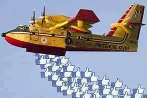 aerial-fire-fighting-facebook-likes-thumbs-up.jpg