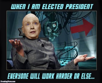 Hillary-Clinton-as-Dr-Evil-125761