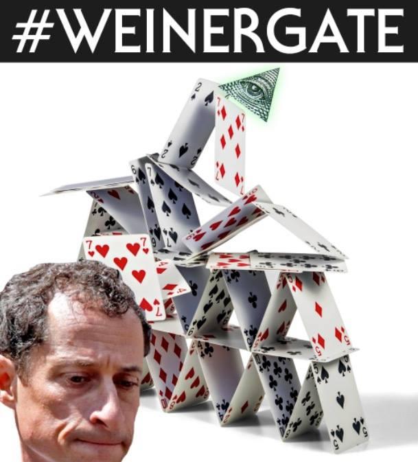 House of Cards Weinergate.jpg