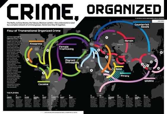 HumanTrafficking4f80da4090e955e230e7c7ce20eb7650