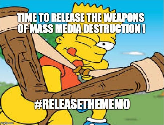 ReleaseThemeMo The Simpsons Moe Bart.jpg