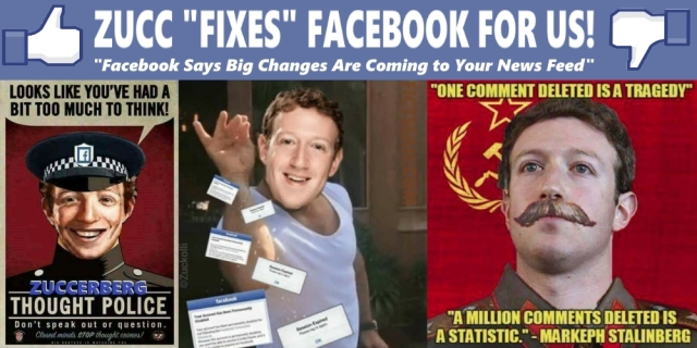 Zucc Fixes Facebook For Us BANNER