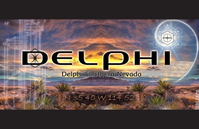 Delphi Southern Nevada 180423-11