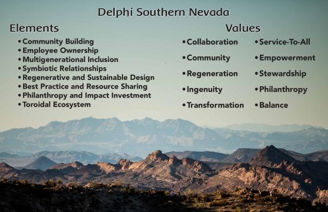 Delphi Southern Nevada 180423-13
