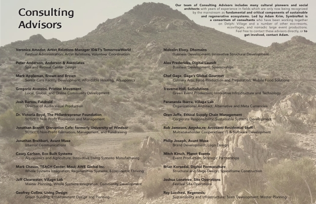 Delphi Southern Nevada 180423-130
