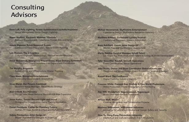 Delphi Southern Nevada 180423-131