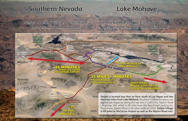Delphi Southern Nevada 180423-14