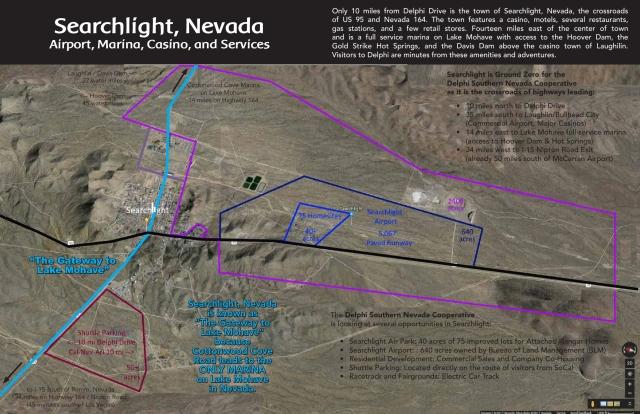 Delphi Southern Nevada 180423-15