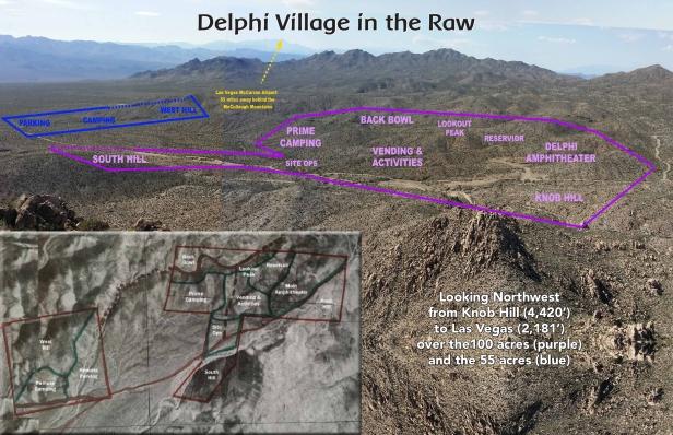 Delphi Southern Nevada 180423-18