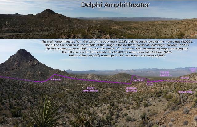 Delphi Southern Nevada 180423-19