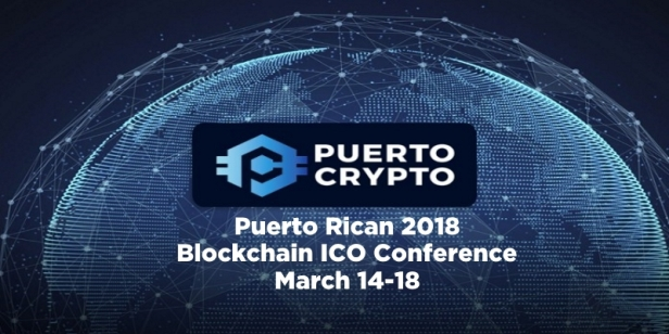 Puerto-Crypto Banner
