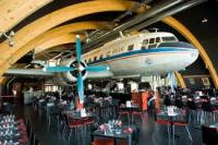 Aviation Retro ! Interior 1