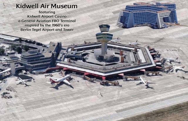 Cal-Nev-Ari - An Introduction 160917-211 Airport