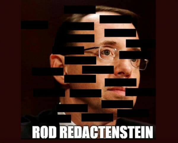 Rod-Redactenstein-600x483