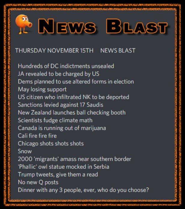 181115 News Blast by ENoCH.jpg