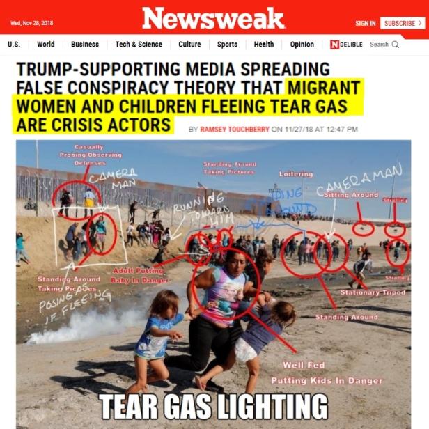 ! .9 181128 Caravan Crisis Actors hl