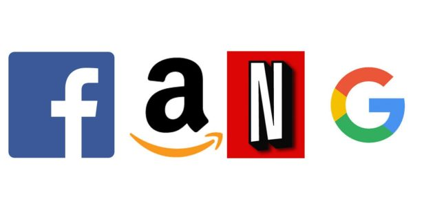 fang-google-facebook-amazon-netflix-e1529523156425-1280x640