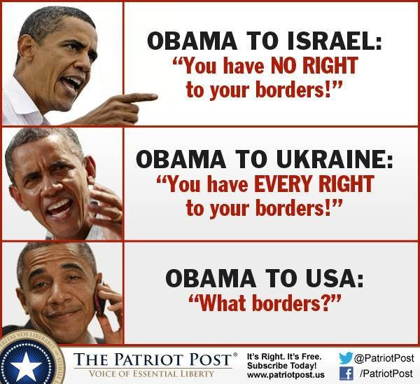 obama-border-line-certifiable