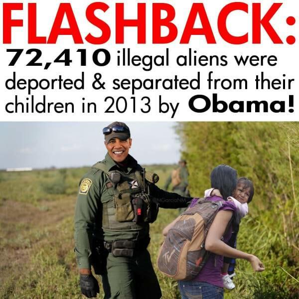 obama-illegals--600x600