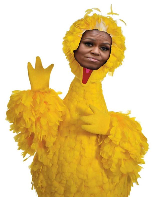 Yellow Dress Amazon Sarah Jessica Parker (4)