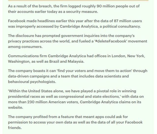 181122 Facebook Privacy Disasters2